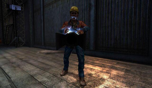 File:Electrician in Studios.jpg
