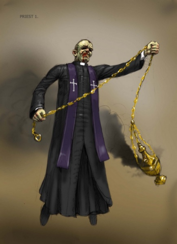 File:Concept art of Priest.png