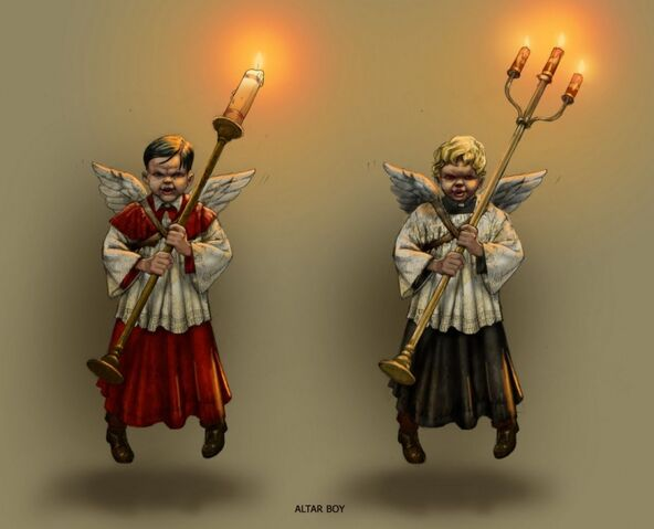File:Concept art of Altar Boy.jpg