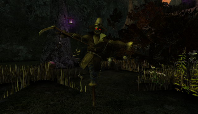 File:Scarecrow in Haunted Valley.png