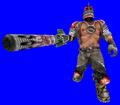 Thumbnail for version as of 01:56, September 28, 2011