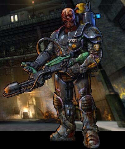 File:Concept art of Cop Flamer.jpg