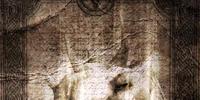 Demon Morph (Card)
