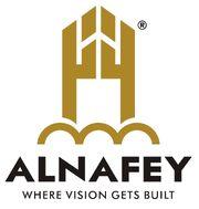 Al-nafay