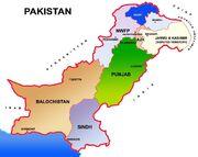 Map-pk