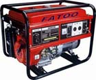 File:Gasoline power generator50kb.jpg