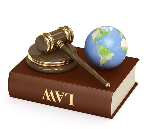 File:Civil-Law.jpg