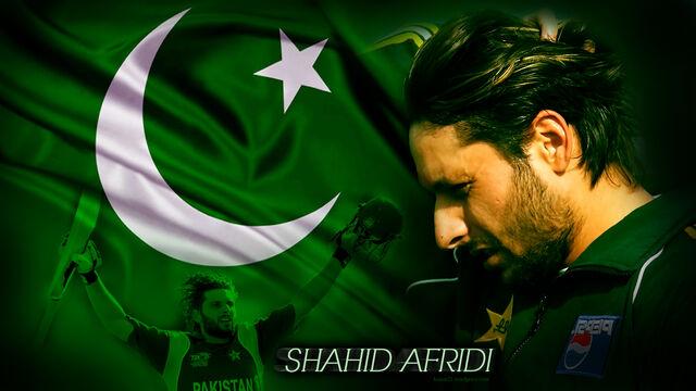 File:Shahid Afridi Wallpaper.jpg