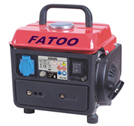 File:Portable Gasoline-Generator-50kb.jpg