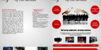 AJ HR Services