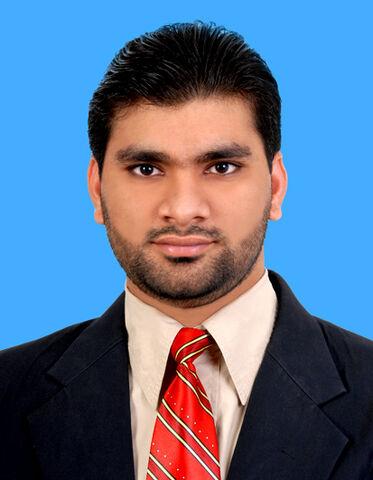 File:Yasir janjua.jpg