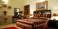 Sunset Motel Rawalpindi