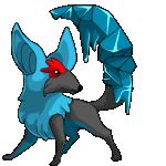 251 Froxen