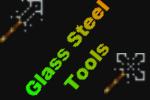 Glasssteel Title