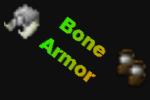 Bone Title