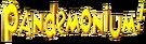 Pandemonium logo small main page