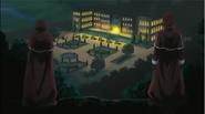 V-Baskervilles watching Vessaliusdukedom