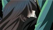Ep22 - black alice pretended