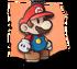 MarioStickerStar