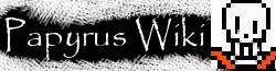 Papyrus Wikia