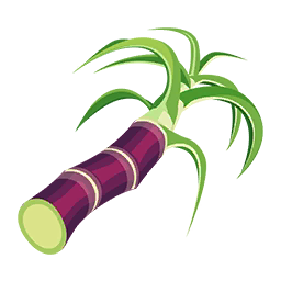 Sugar Cane Paradise Bay Wikia Fandom Powered By Wikia