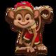 MonkeyLunar