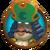 Avatar GhostCaptain