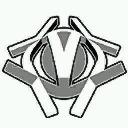 Emblem V Vindicators 01