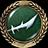 V badge CircleOfThornsBadge