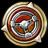 V badge MayhemImpounder