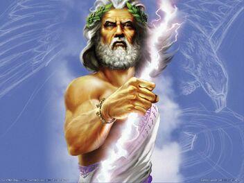 Zeus--greek-mythology-687267 1024 768