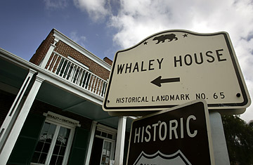 File:Haunted places whaley.jpg
