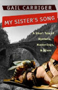 MySistersSong