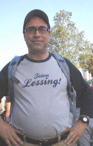 File:Phil-Lessing.jpg