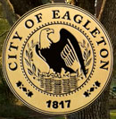 File:Eagleton Logo.png