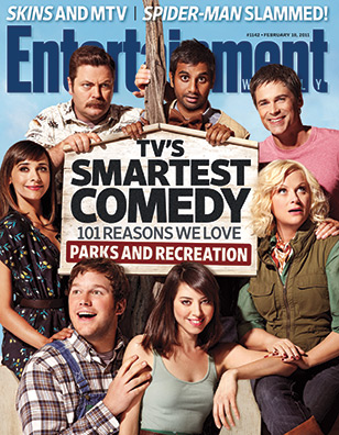 File:Entertainment Weekly - February 18, 2011.jpg