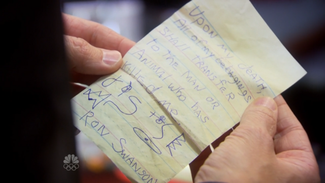 File:S06E05 Ron's will.png