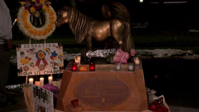 File:Lil Sebastian Memorial.png