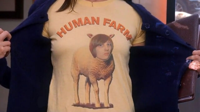 File:Orin human farm edit.jpg