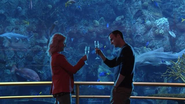 File:Indianapolis Aquarium.png