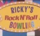 Ricky's cropped