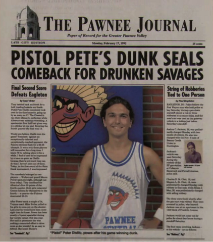 File:Pistol Pete Article.png