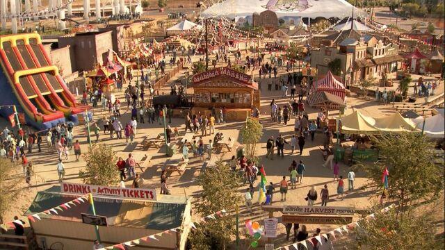 File:Harvest Festival.jpg