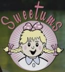 SweetumsLogo