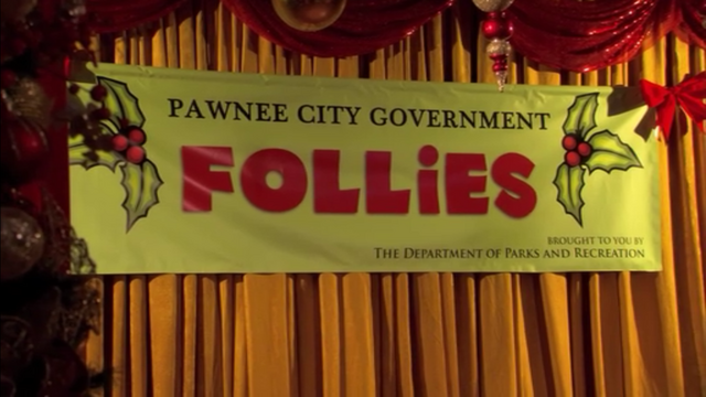 File:Pawnee City Government Follies.png