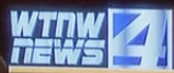 File:WTNW 4 News 3.png