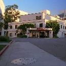 Hospital cropped