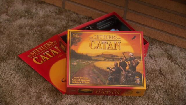 File:Settlers of Catan 1.jpg