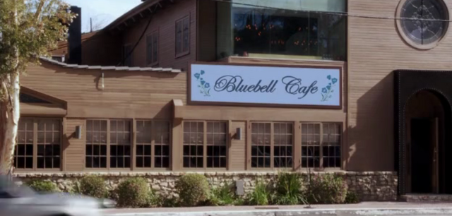 File:Bluebell Cafe.png