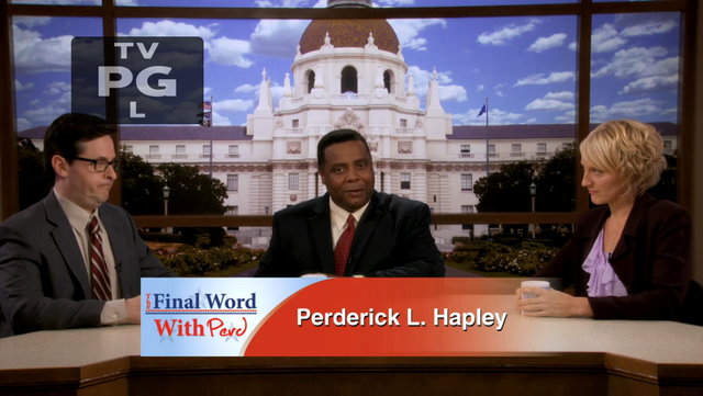 File:Final Word With Perd.png